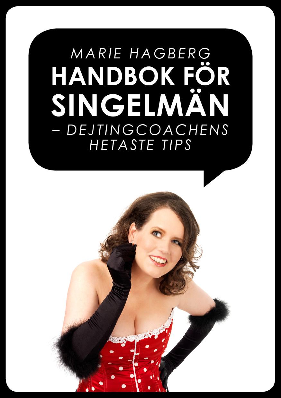 dating tips för män analplugg